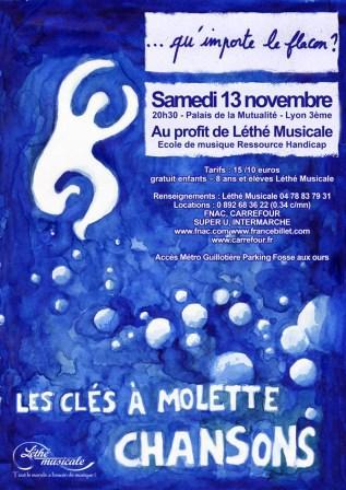 2010_qu-importe_le_flacon_lethe_musicale_internet_comp116.jpg
