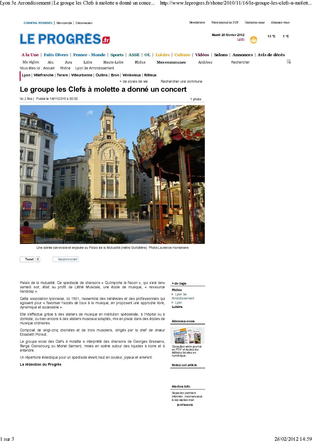 2010_11_16_Le_groupe_les_Clefs_a_molette_a_donne_un_concert.jpg