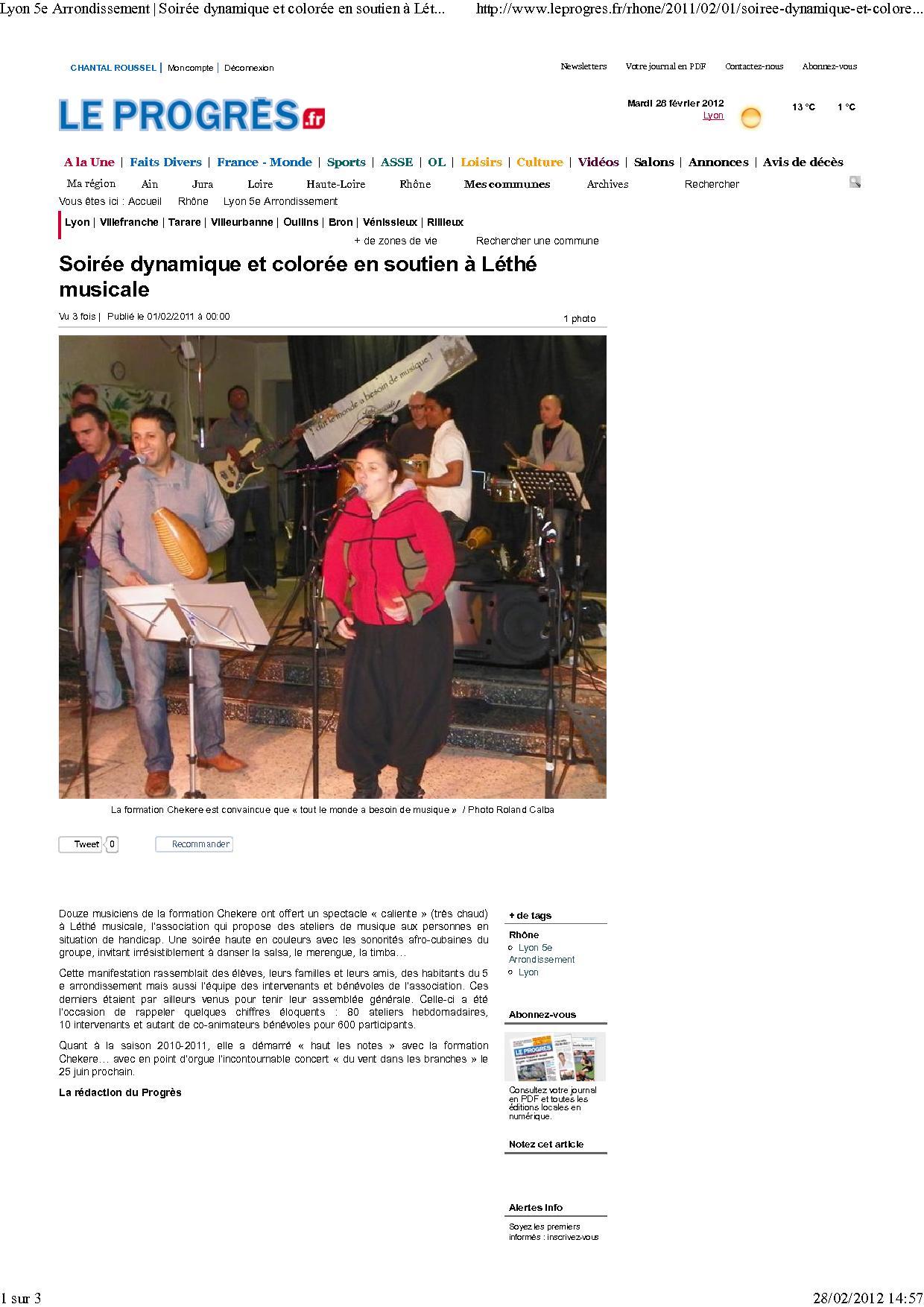 2011_01_26_Progres_Soiree_dynamique_et_coloree_en_soutien_a_Lethe_musicale.jpg