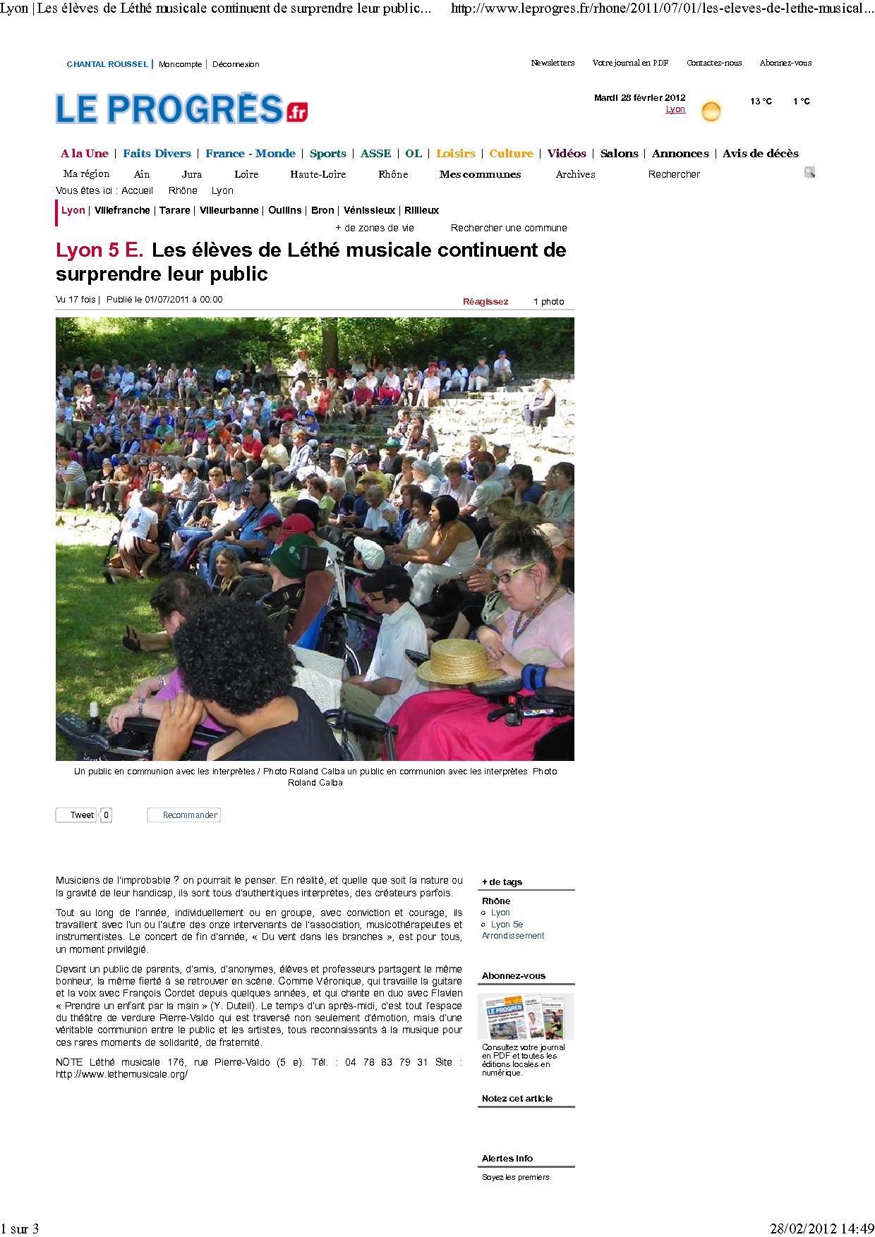 2011_07_01_progres_Les_eleves_de_Lethe_musicale_continuent_de_surprendre.jpg
