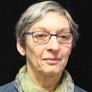 Portrait de Hélène Besson