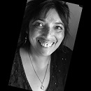 Équipe : Portrait de Nancy Coullandaye
