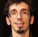 Équipe : Portrait de Arnaud Blandin