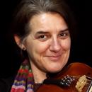 Équipe : Portrait de Chantal Roussel