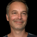 Équipe : Portrait de François Cordet