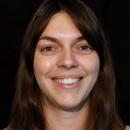Équipe : Portrait de Hélène Gosset